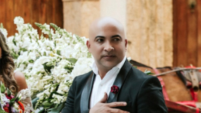 wedding-planner-eddy-martinez