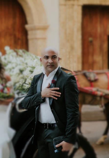 wedding-planner-eddy-martinez2